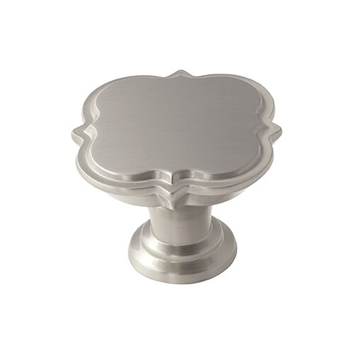 Grace Revitalize Collection Knobs by Amerock