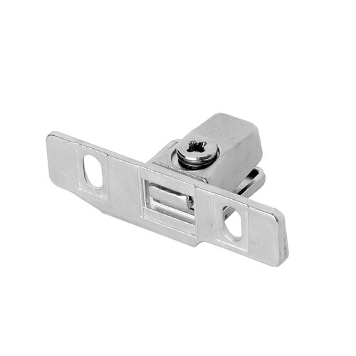Front Fixing Bracket for 105-F11D
