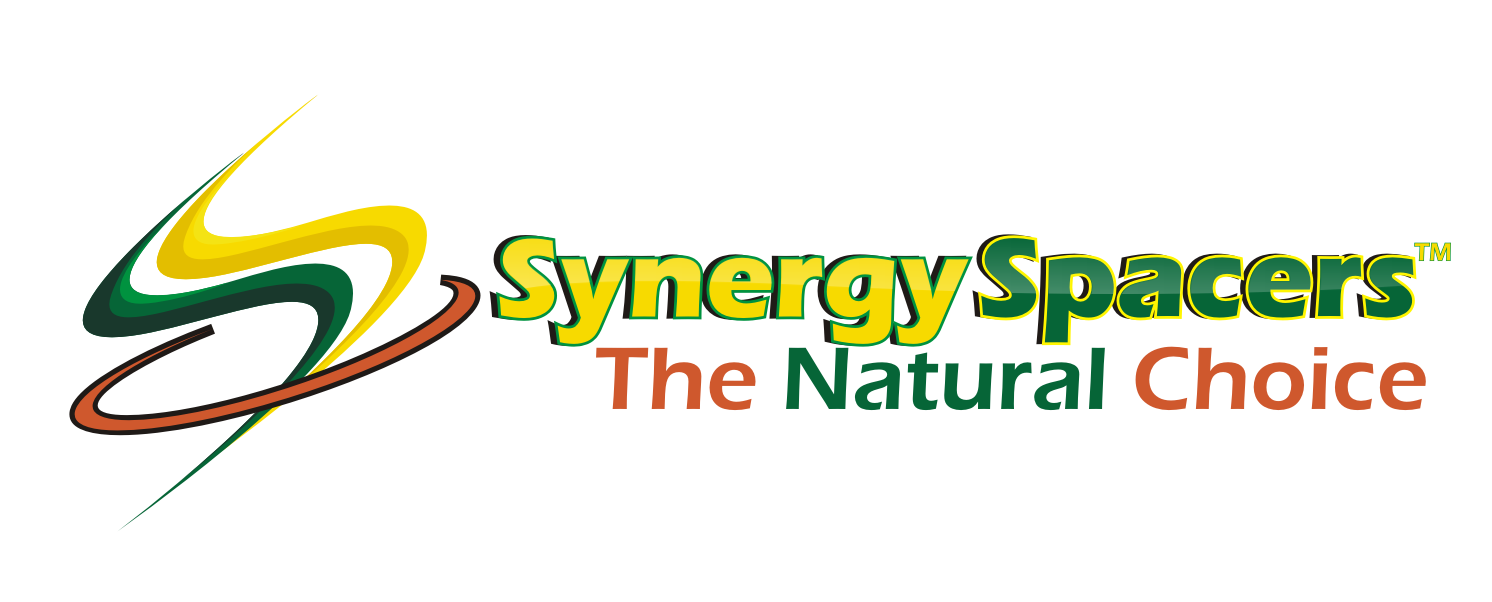 SynergySpacers