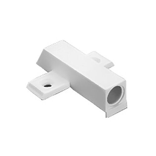 Smove Adapter for Overlay Doors - Single
