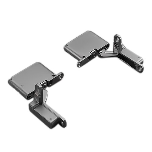 Salice Air Hinge, Soft-Close