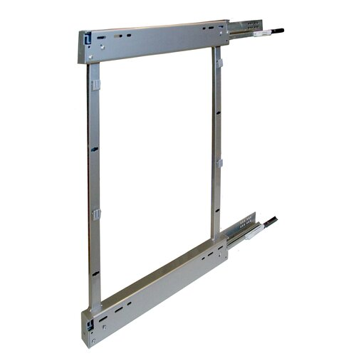 VIBO Side Pull Out Frame