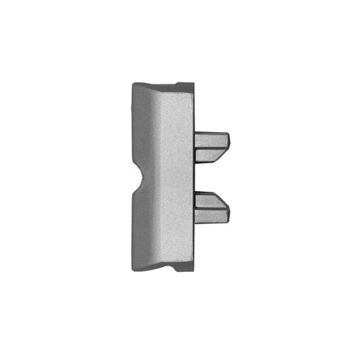 Slim Intermediate Wall Support