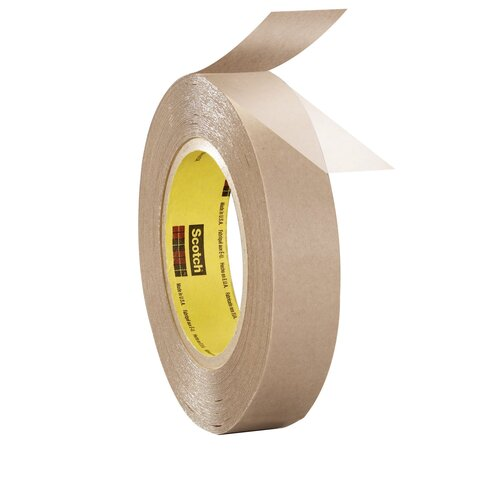 3M™ Double Coated Tape 9832 for Woodworking
